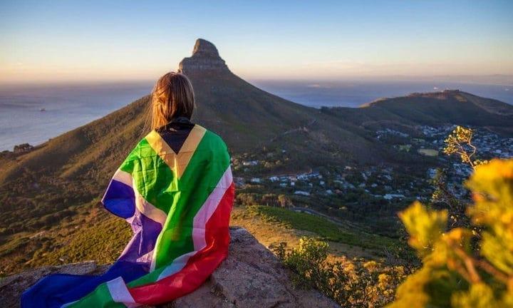 Дропшиппинг в Южной Африке: плюсы, минусы и реальный опыт
