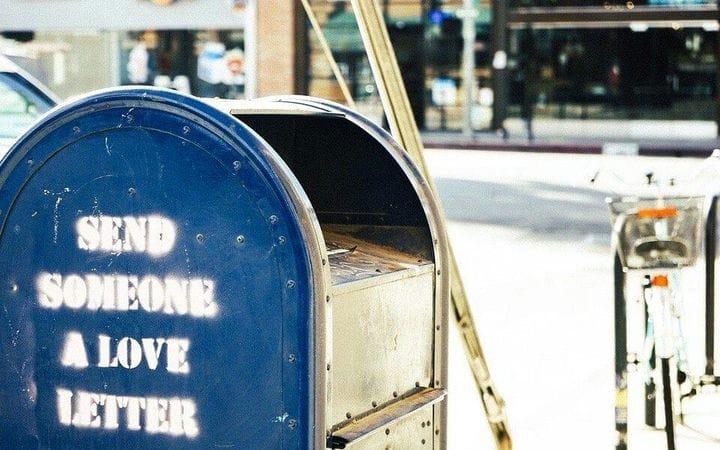 Как сделать свою первую продажу через Интернет: опыт владельцев 5 магазинов