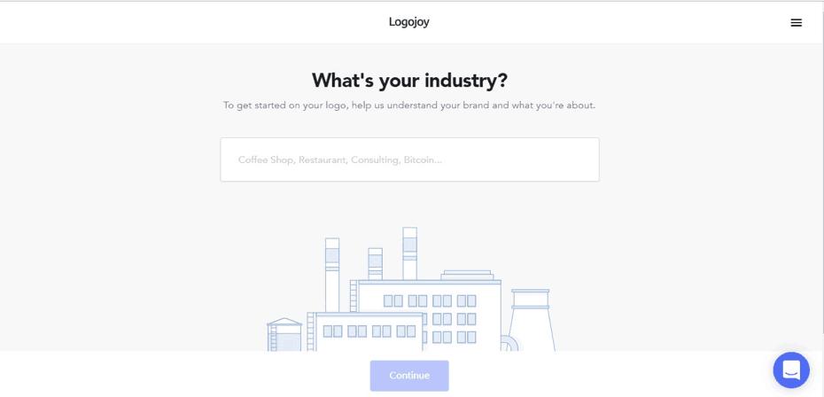5 лучших генераторов логотипов для вашего интернет-магазина