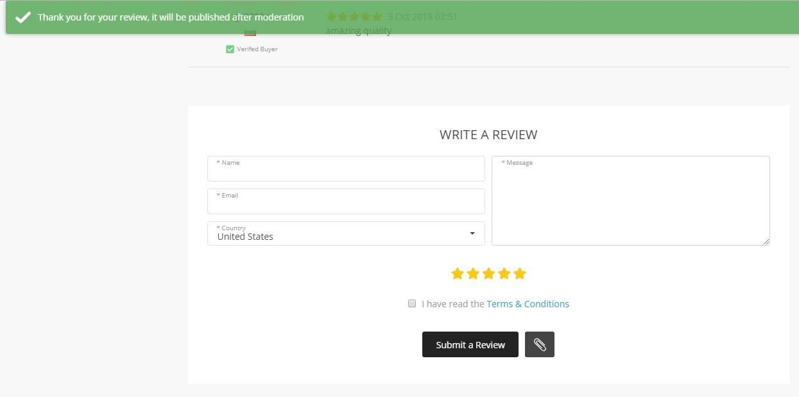Da Vinci 2.0: тема AliExpress для WordPress для сайтов, занимающихся доставкой груза