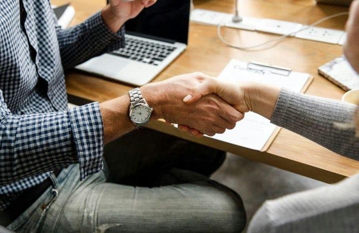 Начать бизнес без денег - это не просто мечта - AliDropship Blog