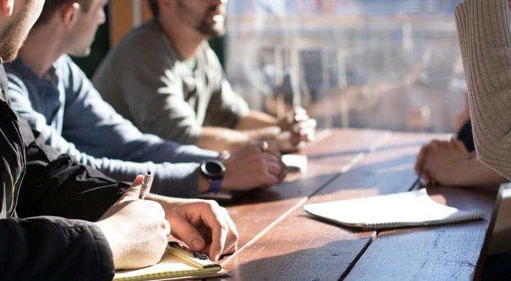 Что предприниматели делают, когда их бизнес терпит неудачу? - AliDropship Blog