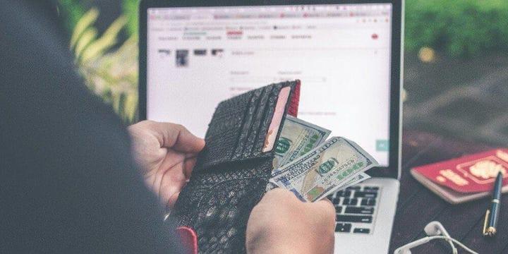Как улучшить продажи и сократить 30% маркетинговых расходов