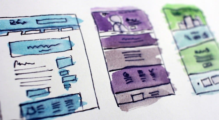 19 элементов дизайна электронной коммерции, которые вы можете настроить