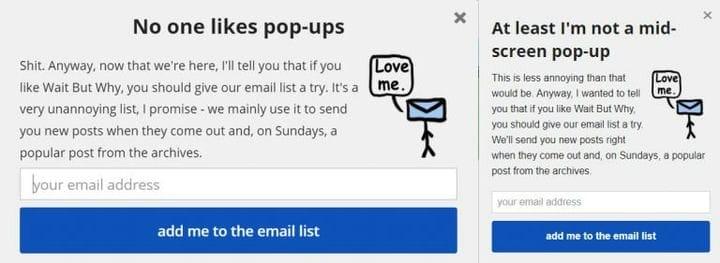 Электронный маркетинг по электронной почте: как увеличить ваши продажи