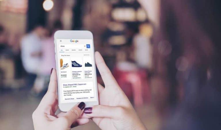 5 главных трендов цифрового маркетинга, которые нельзя пропустить в этом году