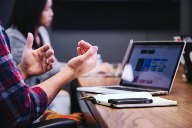 Как стать успешным предпринимателем: 9 умных способов