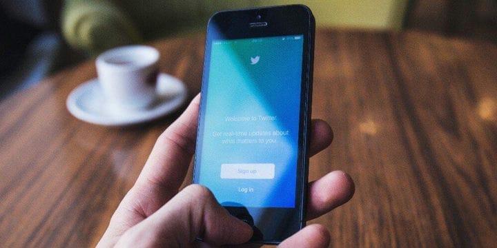 Как использовать Twitter для бизнеса: 21 маркетинговый совет
