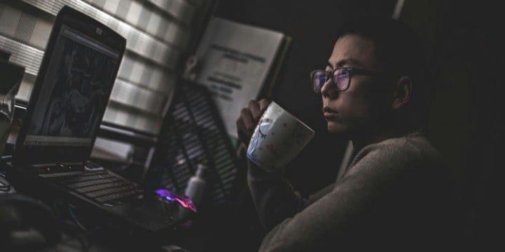 Как управлять учетными записями в социальных сетях с помощью Social Rabbit Plugin