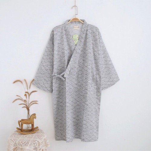 Больше, чем просто пижамный бизнес: что продавать в магазине здорового сна - AliDropship Blog