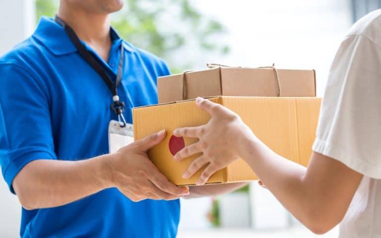 ТОП 10 советов по обслуживанию клиентов, чтобы превратить ярого покупателя в своего друга