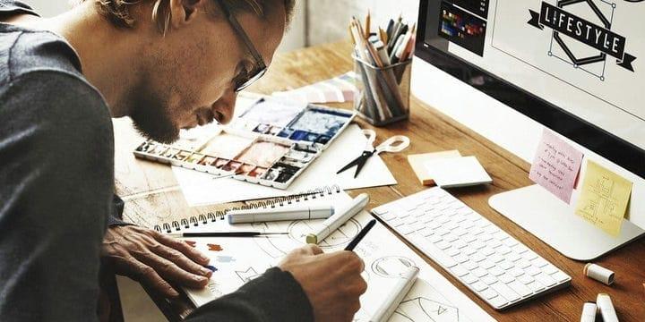 Dropshipping и WordPress - Как монетизировать свой блог?