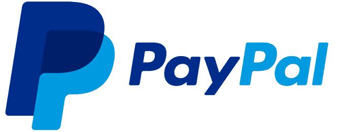 Как получить деньги от прямой доставки с PayPal, 2Checkout и Stripe