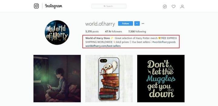 Как продвигать бизнес в Instagram, используя 7 бесплатных методов