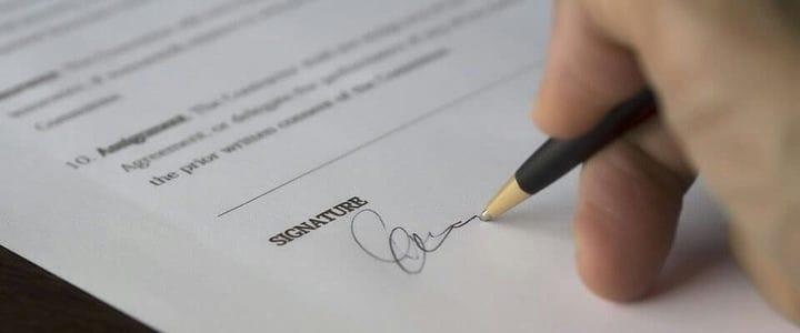 Как зарегистрировать компанию в США, чтобы получать прибыль в полоску