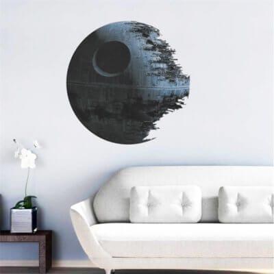 Лучшие вещи на Aliexpress для любителей Звездных войн