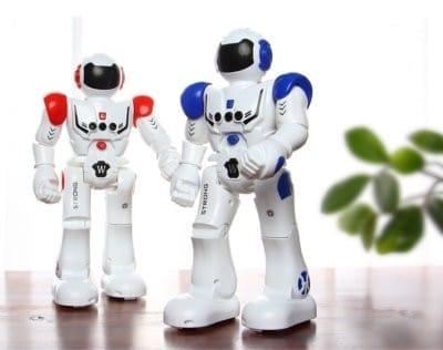 Лучшие игрушки с дистанционным управлением на Aliexpress