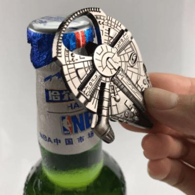 Лучшие открывалки для пива на Aliexpress ?