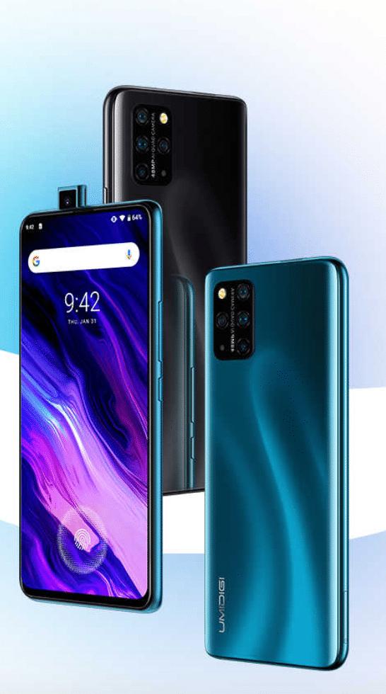 Umidigi Телефоны Обзор | Обзор лучших китайских товаров