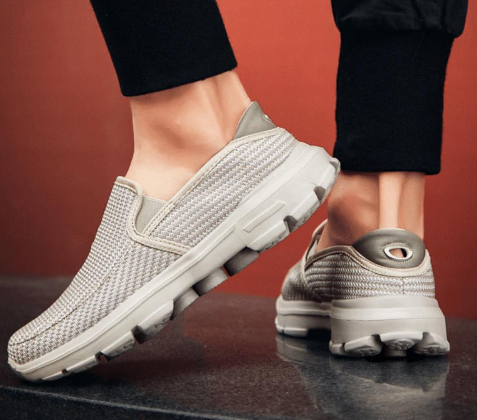 Лучшие копии обуви и кроссовок из Китая 2020 - Nike, Adidas, Under Armour & New Balance   Обзор лучших китайских товаров