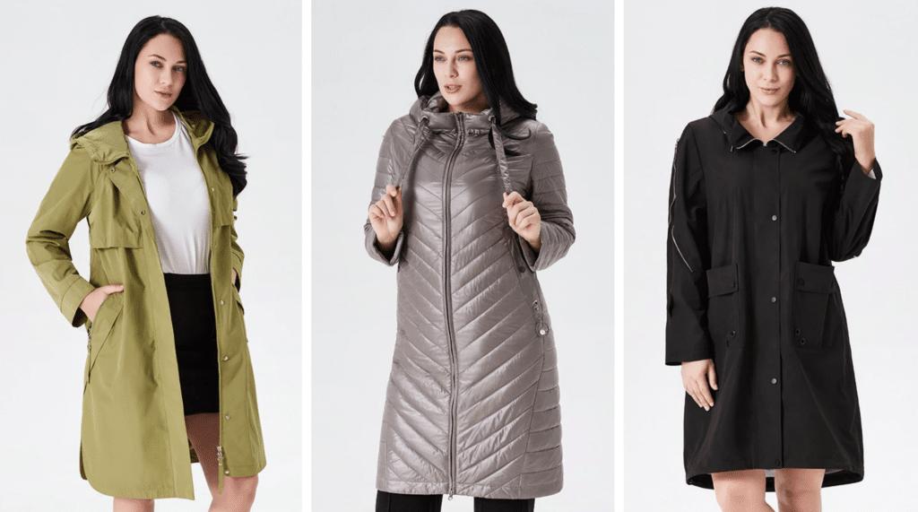 Женская одежда оптом в Китае - Лучшие поставщики с высоким рейтингом   Обзор лучших китайских товаров