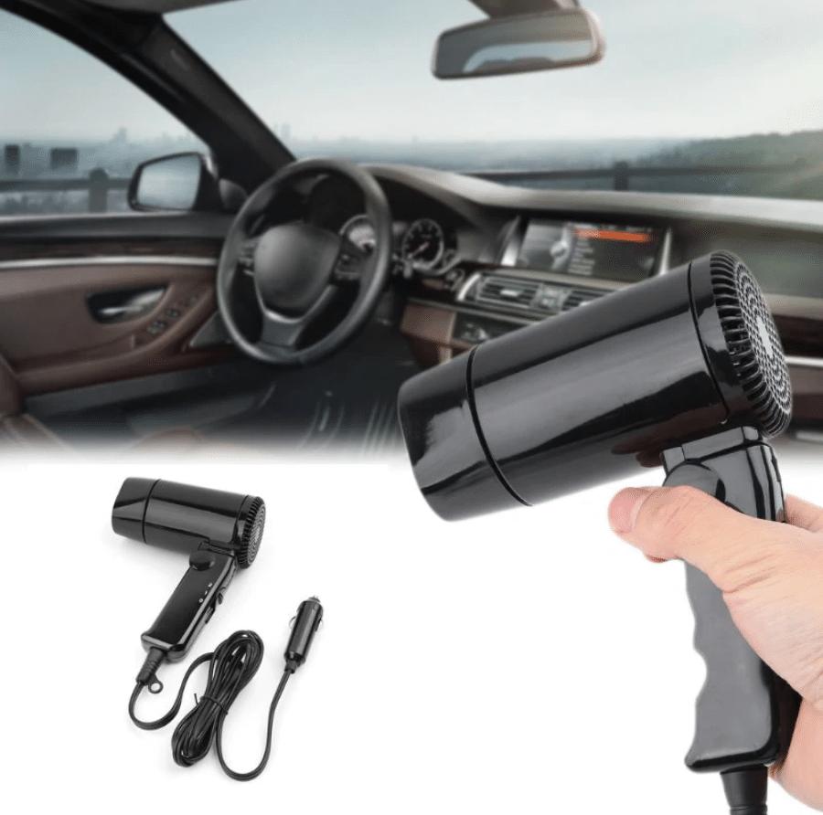 Лучший портативный автомобильный обогреватель | $ 20 супер мощных обогревателей (обновление от июля 2020 года) | Обзор лучших китайских товаров