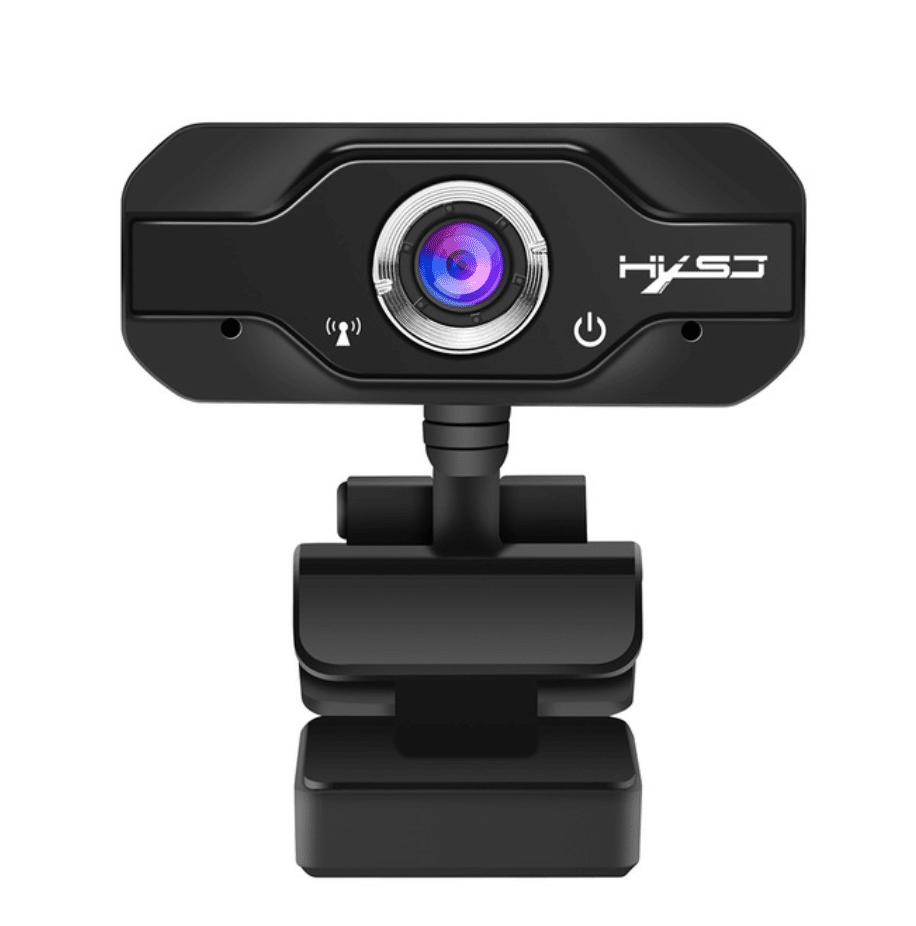 Топ Aliexpress Вебкамеры   Обзор лучших китайских товаров