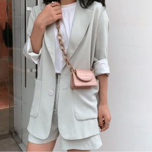 Лучшие модные тенденции для женщин   2020 модных стилей раскрыты!   Обзор лучших китайских товаров