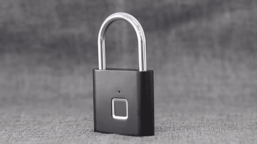 Лучшие бесключевые дверные замки из Китая   Умные замки за 10 долларов гарантируют, что вам больше не нужны ключи!   Обзор лучших китайских товаров