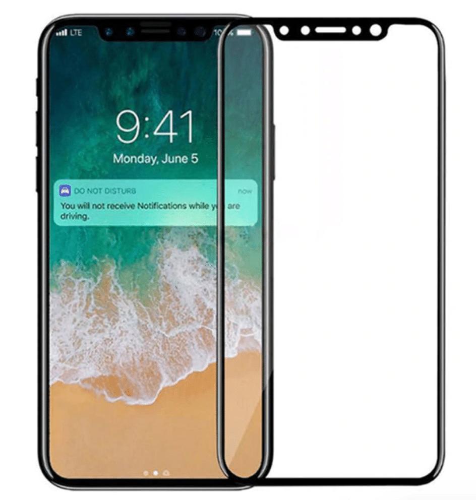 Лучший дешевый протектор экрана из закаленного стекла для iPhone 2020 | Обзор лучших китайских товаров