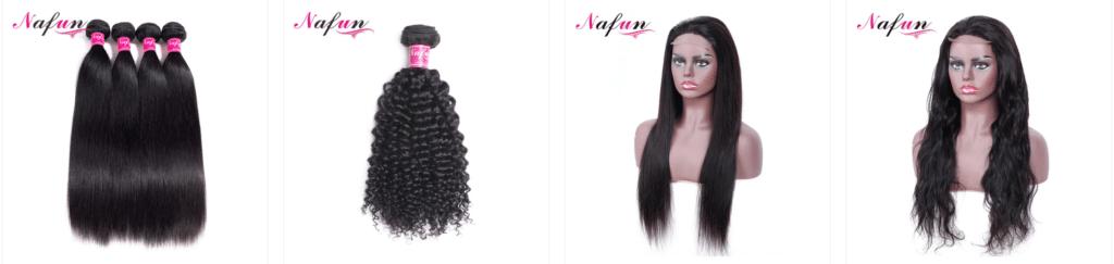Лучшие Продавцы Надежных Волос на AliExpress 2020   Самые дешевые и лучшие человеческие волосы!   Обзор лучших китайских товаров