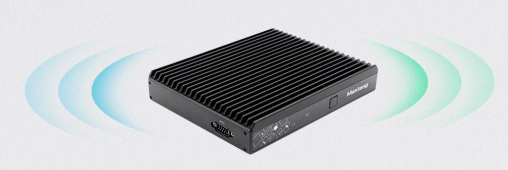 Лучший китайский мини-компьютер 2020 | Barebones PC против готового ПК! | Обзор лучших китайских товаров