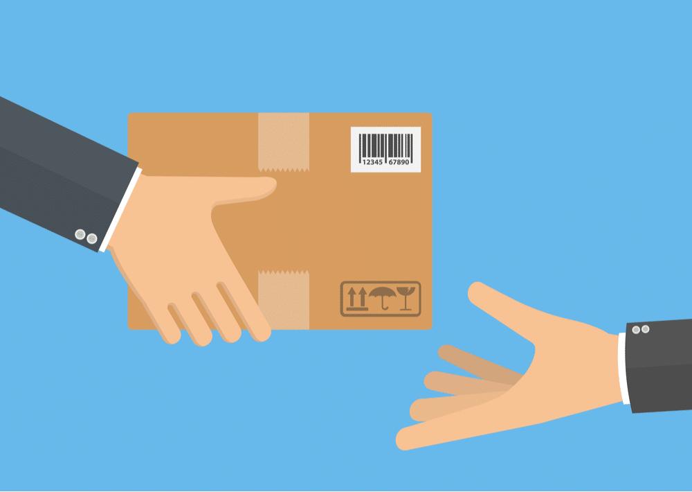 Покупка продуктов Aliexpress и доставка в США или Канаду - что нужно знать   Обзор лучших китайских товаров