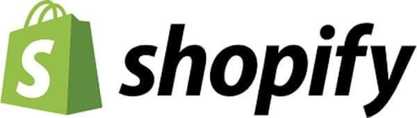 Shopify Альтернативы - более дешевые решения, которые хороши, если не лучше