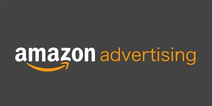 Амазон-реклама: стоит ли нанимать агентство? (Тематическое исследование)