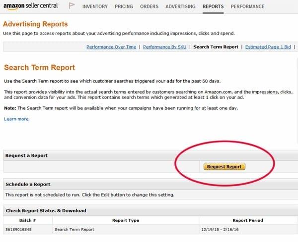 Amazon FBA - Руководство по продаже товаров под частной маркой 2020 года