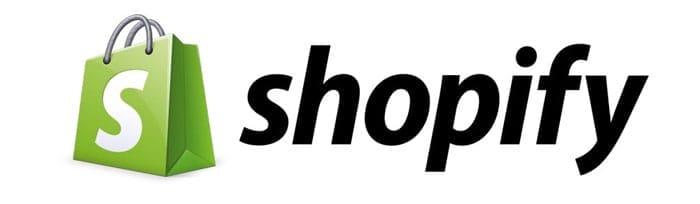 WooCommerce против Shopify - какая платформа лучше для вас