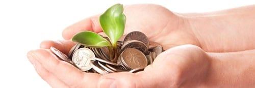 Быстро разбогатеть Схемы - Как изменить свое мышление и перестать тратить деньги