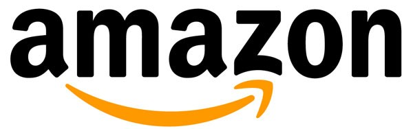 Как найти лучшие товары для продажи в Интернете - полное пошаговое руководство