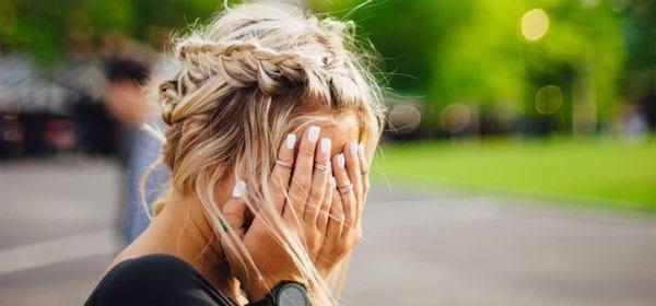 Сумасшедшие истории обслуживания клиентов - извлеченные уроки, отвечая на звонки в наш свадебный магазин