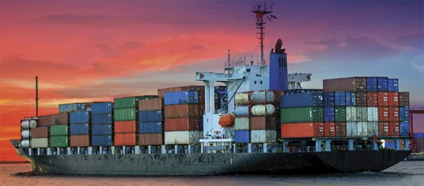 Как найти китайских оптовых поставщиков и импортировать напрямую с китайских фабрик