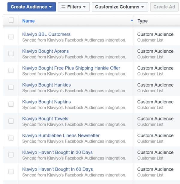 Klaviyo Vs Drip - Почему я использую разные провайдеры электронной почты для электронной коммерции и ведения блогов