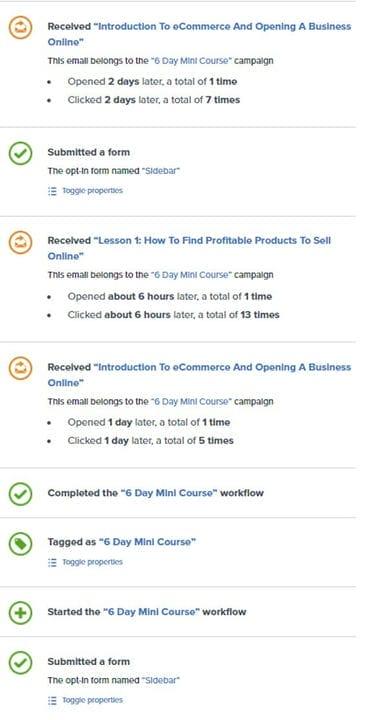 Как предотвратить регистрацию спама и сократить расходы на маркетинг по электронной почте на 30%