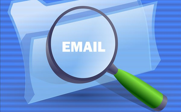 Доставка по электронной почте - простой твик для повышения открытых ставок на 50%