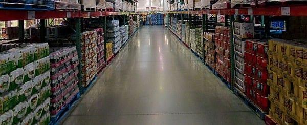 Лучший способ найти оптовых поставщиков, поставщиков и товаров для вашего интернет-магазина