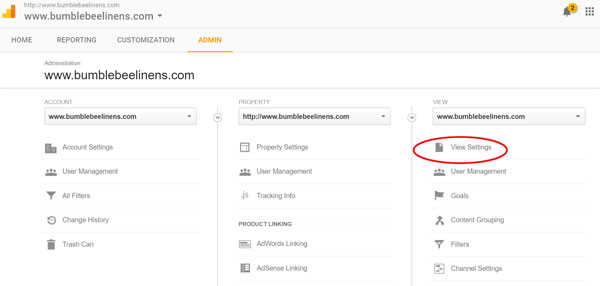 Как создать поисковую систему для вашего интернет-магазина