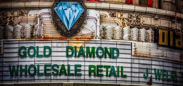 Private Label против розничного арбитража против Dropshipping и оптовой торговли - Сравнение 8 бизнес-моделей электронной коммерции