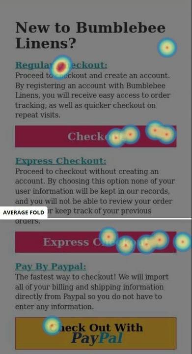 PayPal One Touch - как эта функция увеличила конверсию для мобильных устройств на 31%