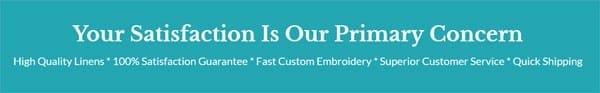 Редизайн моего недорогого веб-сайта, который увеличил коэффициент конверсии на 42% за 7 недель