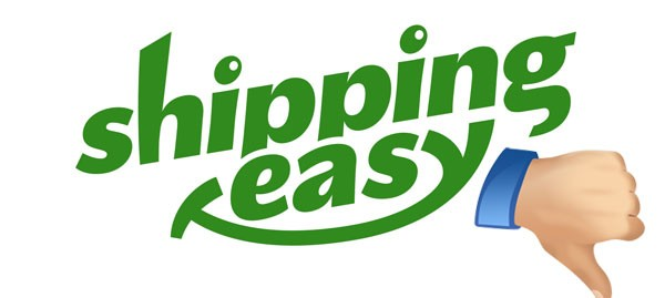 ShippingEasy Vs Stamps.com - Почему мы изменили наше программное обеспечение для доставки и как оно улучшило наш поток заказов